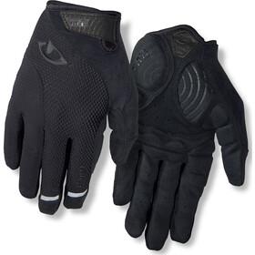 Giro Strade Dure LF Gloves Herren black